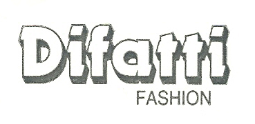 Difattifashion